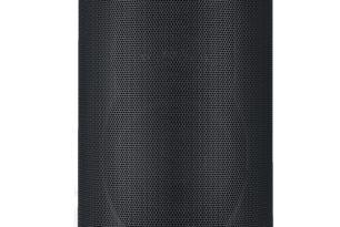 LG WK7: Neuer smarter Lautsprecher von LG mit Google Assistant Unterstützung vorgestellt