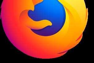 Mozilla entfernt RSS-Feed- und Live Bookmarks-Unterstützung von Firefox 64