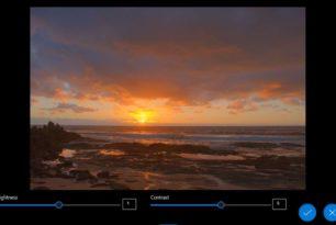 HDR Maker Pro derzeit kostenlos im Microsoft Store Windows 10 und Mobile