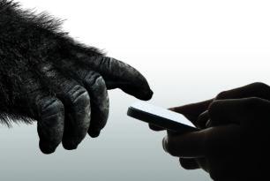 Gorilla Glass 6 wurde vorgestellt
