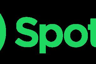 Spotify: Probezeitraum auf 3 Monate verlängert