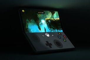 """Surface """"Mobile"""" – Wie viel wäre euch so ein Gerät wert? [Umfrage]"""