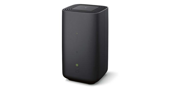 telekom erste details zum hybrid router speedport pro. Black Bedroom Furniture Sets. Home Design Ideas
