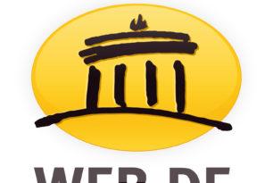 "WEB.DE: ""Intelligenter Bestellordner"" in Beta-Phase"