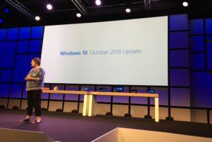 Windows 10 1809 Dateien verloren – Microsoft verweist nur auf professionelle Firmen