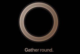 Apple – September Keynote ab 19:00 Uhr heute live verfolgen