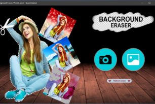 Background Eraser App 199,99 Euro sparen – Ja nee, is klar
