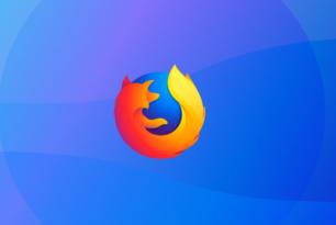 Firefox 63.0.3 steht zum Download bereit