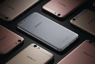 OPPO: Hyper Boost kommt und soll GPU Turbo-Modus Konkurrenz machen