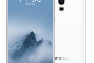Meizu 16 & Meizu 16 Plus offiziell vorgestellt
