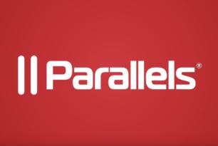 Windows auf macOS: Parallels Desktop 14 veröffentlicht