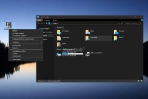 Windows 10 1809 – Die wichtigsten Änderungen im Überblick