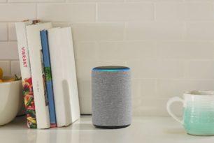 Amazon mit neuem Echo Line-Up: Neuer Amazon Echo Dot, neuer Echo Plus, neuer Echo Show sowie Echo Sub, Echo Input & Smart Plug vorgestellt
