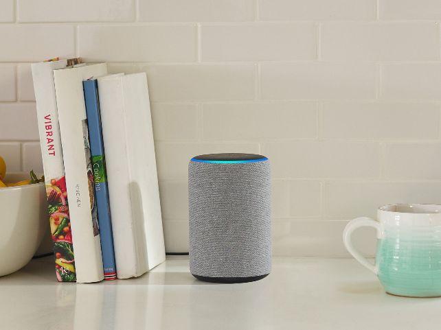 Amazon macht Alexa viel menschlicher: Ist das der Beginn der KI-Invasion?