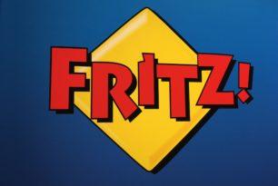 FRITZ!Repeater 3000 erhält erstes, offizielles Update auf FRITZ!OS 7.04