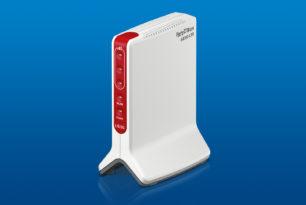 FRITZ!Box 6890 LTE & FRITZ!Box 6820 LTE erhalten ebenfalls Update als Laborversion