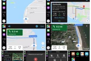 Entfernungsmesser Maps : Google maps archiv deskmodder