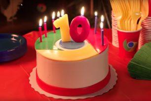 Google Chrome 69 – 10 Jahre, neue Funktionen und die Nummer 1
