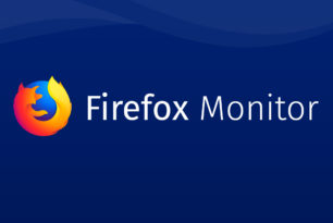 In 26 Sprachen: Firefox Monitor 2.0