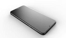 Nokia 7.1 Plus: Neue Render-Bilder & Render-Video