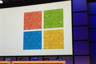 Windows in einem nicht ernstgemeinten Vergleich mit einem Virus – Ein zeitloser Joke