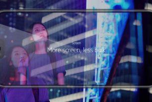 Nokia 6.1 Plus bekommt seinen Notch-Toggle wieder