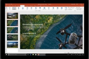 Office 2019 für Windows und Mac steht nun bereit [Update jetzt für alle]