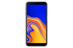 Samsung Galaxy J4+ & Galaxy J6+ offiziell vorgestellt
