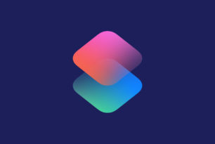 Linktipp: Sammlung von Siri-Kurzbefehlen