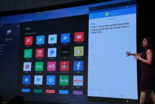 Android Apps auf Windows 10 spiegeln und starten kommt demnächst