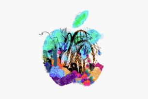 Apple-Event ab 19:00 Uhr im Livestream auf YouTube