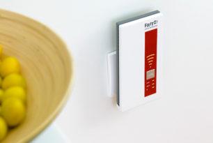 FRITZ!Box 6590 Cable und weitere Modelle erhalten neue Laborversion