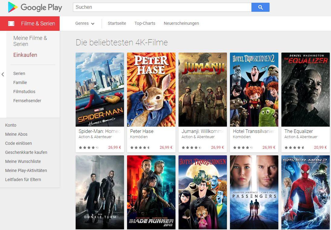 Google Aktualisieren Kostenlos