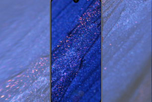 Huawei Mate 20: Offizielle Pressebilder aufgetaucht