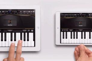 Gerücht: Apple plant iPad mini mit größerem Display