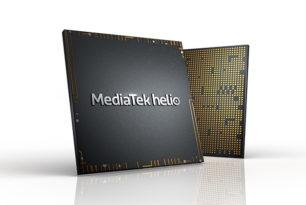 MediaTek Helio G85: Weiterer Mittelklasse-Prozessor vorgestellt
