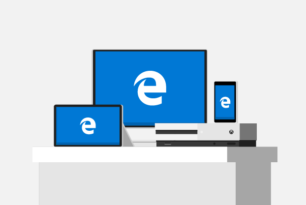 Windows 10 Version 1809: Neuerungen des Edge Browsers