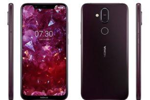 Nokia 7.1 Plus (Nokia X7): Neue Informationen zum Mittelklasse-Smartphone