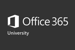 Microsoft Office 365 University: 5 Geräte möglich