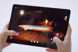 Projekt xCloud – Game Streaming von Microsoft vorgestelllt