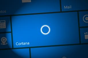 Cortana Unterstützung wird am 31.01.2020 unter Android und iOS eingestellt