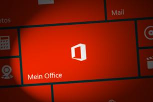Office Sicherheitsupdates 13.November für Office 2016, 2013, 2010 und andere Produkte
