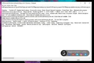 Windows 10 1903 Neue System-App könnte Telefonate auf dem PC ermöglichen