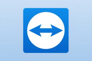 TeamViewer 14: Finale Version der Fernwartungssoftware erschienen