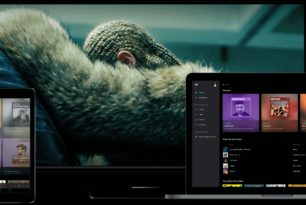 TIDAL – Music Streaming als Windows 10 App im Microsoft Store