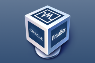"VirtualBox 6.0.14 ist nun in der ""finalen"" Version erschienen"