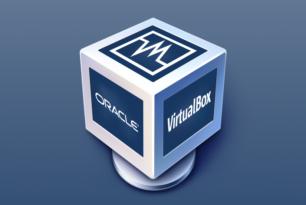 VirtualBox 6.1.8, 6.0.22 und 5.2.42 steht zum Download bereit