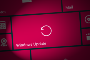 KB4471332 Windows 10 1809 17763.194 (Manueller Download) und Changelog