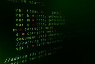EU startet neues Bug Bounty Programm für Open Source Software