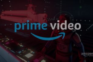 Amazon Prime Video: Folgende Highlights gibt's im Juni